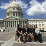 NNCCF Capitol Hill
